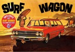 1-25-1965-Chevrolet-Chevelle-Surf-Wagon