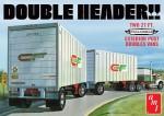 1-25-Double-Header-Tandem-Van-Trailers