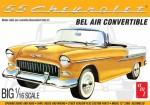 1-16-1955-Chevrolet-Bel-Air-Convertible