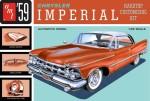 1-25-1959-Chrysler-Imperial