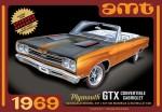 1-25-1969-Plymouth-GTX-Convertible