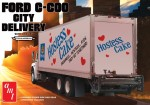 1-25-Ford-C-600-City-Delivery