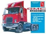 1-25-GMC-Astro-95-Semi-Tractor