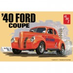 1-25-1940-Ford-Coupe