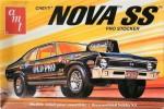 1-25-1972-Chevrolet-Nova-SS-Pro-Stock
