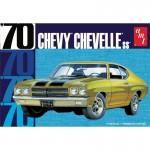 1-25-1970-Chevrolet-Chevelle-SS