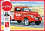 1-25-1940-Willys-Pickup-Gasser-Coca-Cola