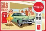 1-25-1953-Ford-Victoria-Hardtop-with-Coca-Cola-Machine