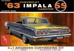 1-25-1963-Chevy-Impala-SS-2-door-hardtop