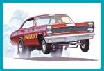 1-25-1966-Mercury-Cyclone-Dyno-Don-Nicholson-Eliminator-II
