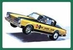 1-25-1966-Plymouth-Barracuda-Hemi-Under-Glass
