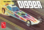 1-25-Digger-Dragster-The-Funny-Fueler-Digger
