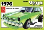 1-25-1976-Chevrolet-Vega-Funny-Car