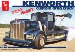1-25-Bandag-Bandit-Kenworth-Drag-Truck-