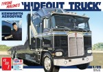 1-25-Tyrone-Malones-Kenworth-Hideout-Transporter-KIT-FEATURES