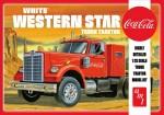 1-25-White-Western-Star-Semi-Tractor-Coca-Cola