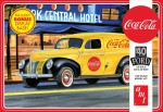 1-25-1940-Ford-Sedan-Delivery-Coca-Cola