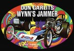 1-25-Don-Garlits-Wynns-Jammer-Dragster