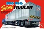 1-25-Big-Rig-Semi-Trailer