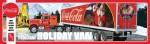 1-25-Fruehauf-Holiday-Hauler-Semi-Trailer-Coca-Cola-Holiday-scheme
