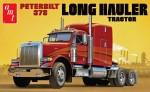 1-25-Peterbilt-378-Long-Hauler-Semi-Tractor