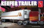 1-25-Reefer-Semi-Trailer