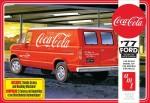 1-25-1977-Ford-Van-with-Coca-Cola-Vending-Machine