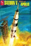 1-200-Saturn-V-Rocket