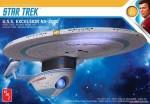 1-1000-Star-Trek-U-S-S-Excelsior-NX-2000