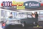 1-25-64-MERCURY-COMET-CALIENTE