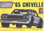 1-25-65-CHEVELLE-MODIFIED-STOCKER