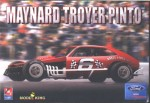 1-25-MAYNARD-TROYER-PINTO-MODIFIED