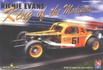 1-25-RICHIE-EVANS-KING-OF-MODIFIEDS