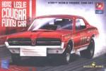 1-25-KENZ-and-LESLIE-COUGAR-FUNNY-CAR