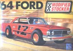 1-25-1964-FORD-MODIFIED-STOCKER