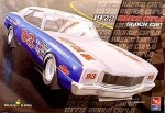 1-25-1972-MONTE-CARLO-STOCK-CAR