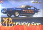 1-25-69-GTO-F-C-THE-JUDGE