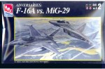1-72-F-16-vs-Mig-29