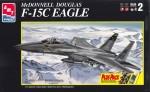 1-72-F-15A-PLUS-PACK