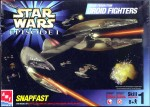 1-48-STAR-WAR-TRADE-FEDERATION-DROID-FIGHTERS