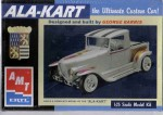 1-25-ALA-KART-BARRIS-CUSTOM-ROD