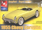 1-25-55-CHEVY-CORVETTE-CONVERTIBLE