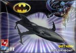 1-25-BATMAN-BATSKIBOAT