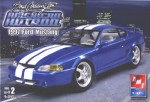 1-25-97-FORD-MUSTANG-GT