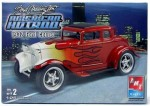 1-25-32-FORD-COUPE