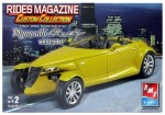 1-25-00-PLYMOUTH-PROWLER