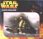 STAR-WARS-Corporate-Alliance-Droid