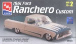 1-25-61-FORD-RANCHERO-CUSTOM