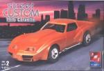 1-25-76-CORVETTE-STREET-CUSTOM