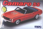 1-25-69-CAMARO-SS